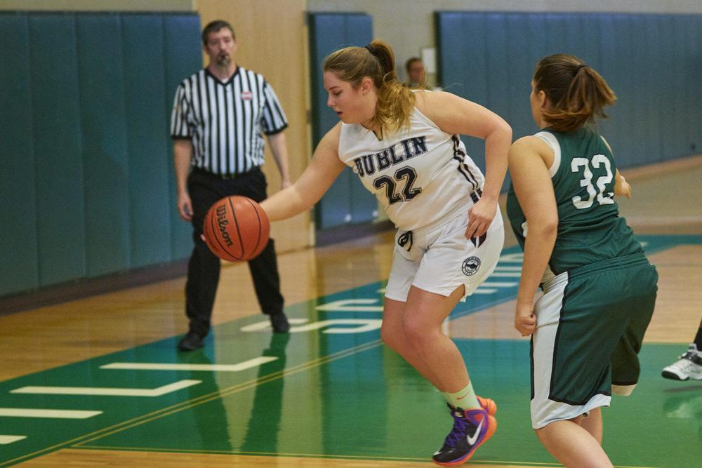 Girls Varsity Basketball vs. Eagle Hill School - 089.jpg