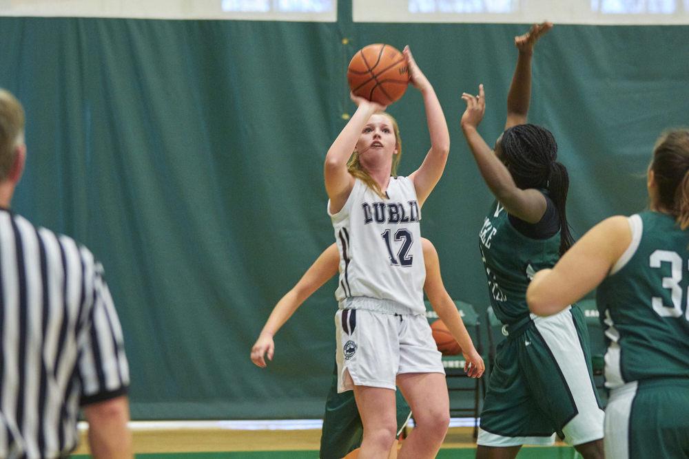 Girls Varsity Basketball vs. Eagle Hill School - 085.jpg