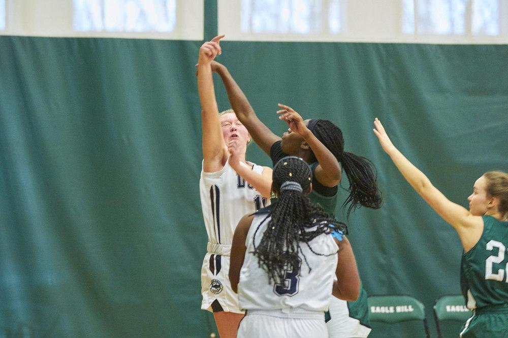 Girls Varsity Basketball vs. Eagle Hill School - 108.jpg