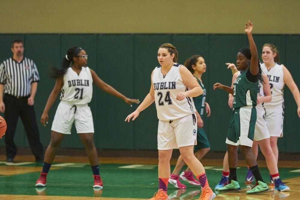 Girls Varsity Basketball vs. Eagle Hill School - 130.jpg