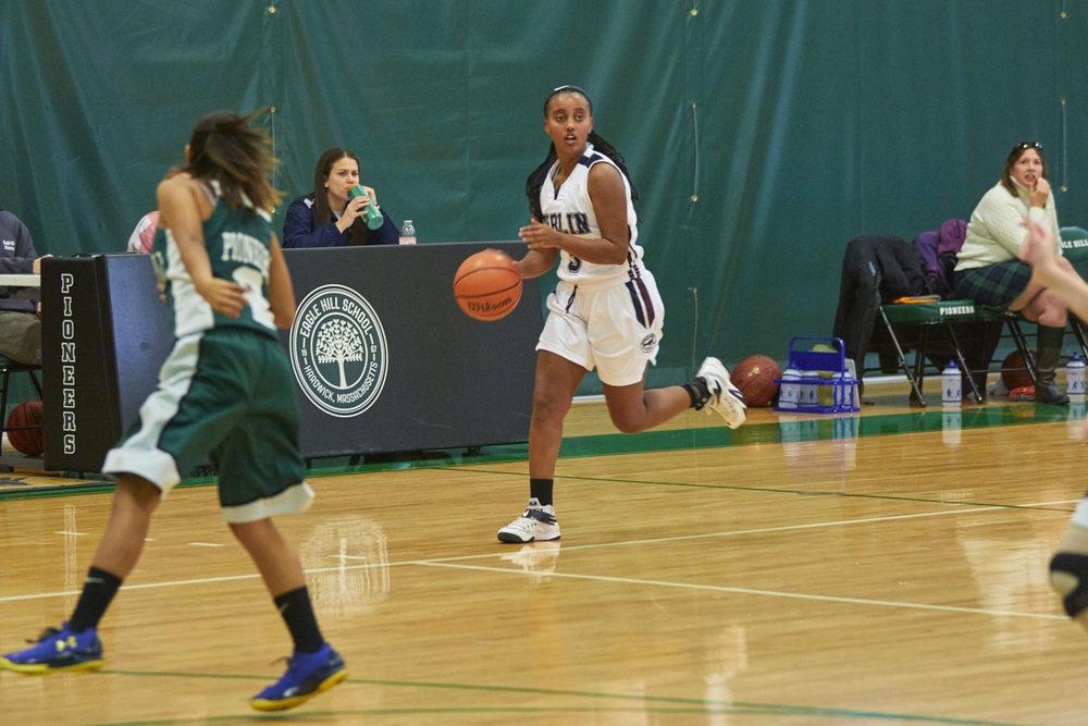 Girls Varsity Basketball vs. Eagle Hill School - 137.jpg