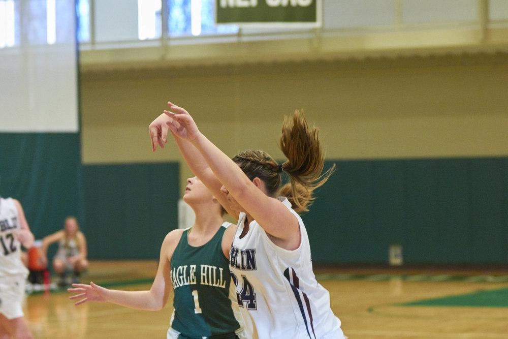 Girls Varsity Basketball vs. Eagle Hill School - 141.jpg