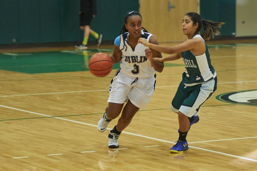 Girls Varsity Basketball vs. Eagle Hill School - 148.jpg