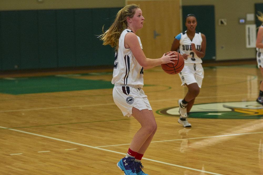 Girls Varsity Basketball vs. Eagle Hill School - 189.jpg
