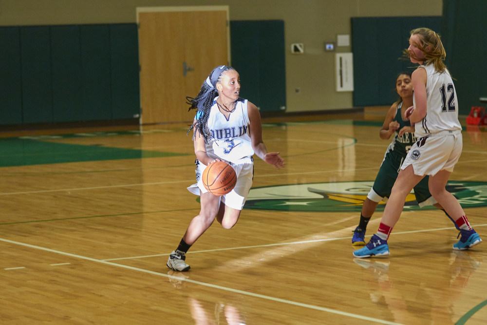 Girls Varsity Basketball vs. Eagle Hill School - 173.jpg
