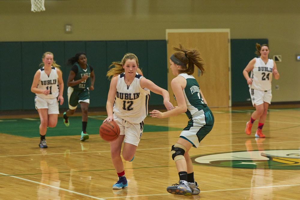 Girls Varsity Basketball vs. Eagle Hill School - 196.jpg