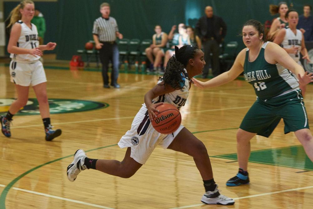 Girls Varsity Basketball vs. Eagle Hill School - 221.jpg