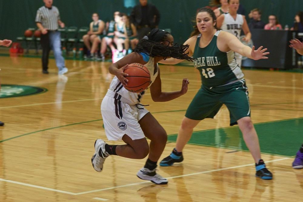 Girls Varsity Basketball vs. Eagle Hill School - 222.jpg