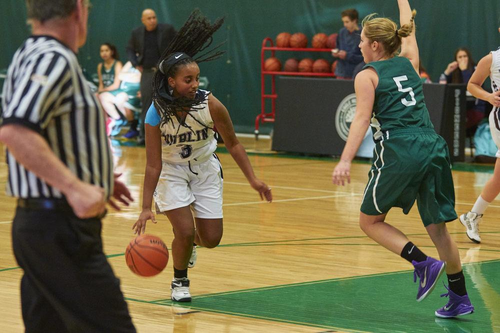 Girls Varsity Basketball vs. Eagle Hill School - 254.jpg