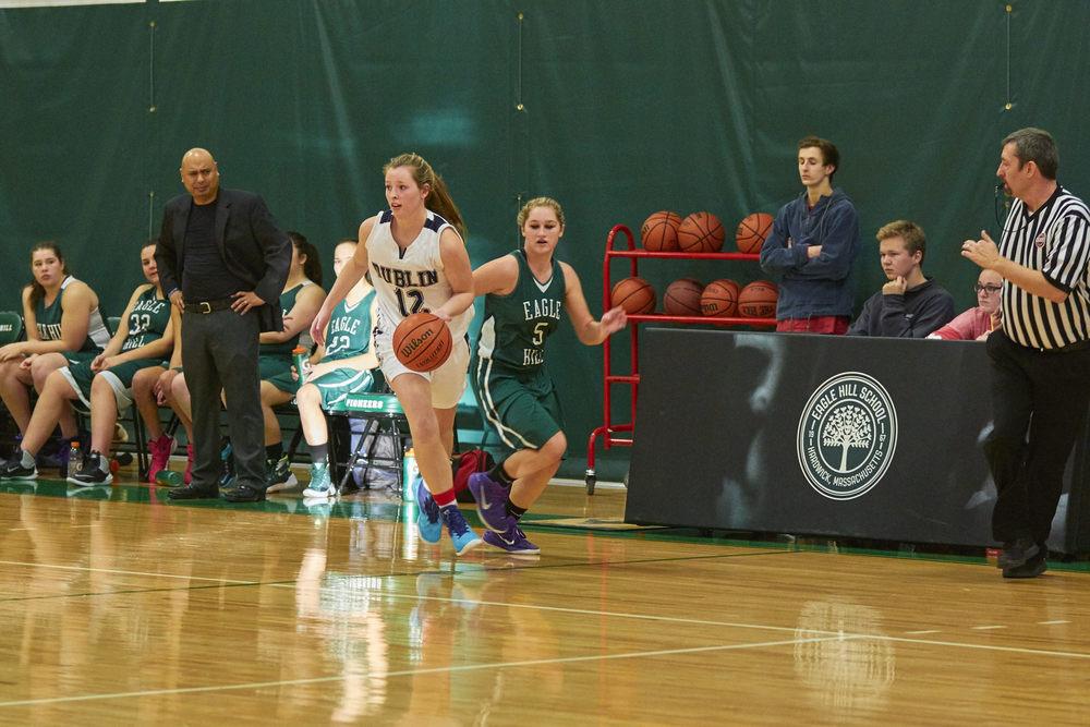 Girls Varsity Basketball vs. Eagle Hill School - 264.jpg