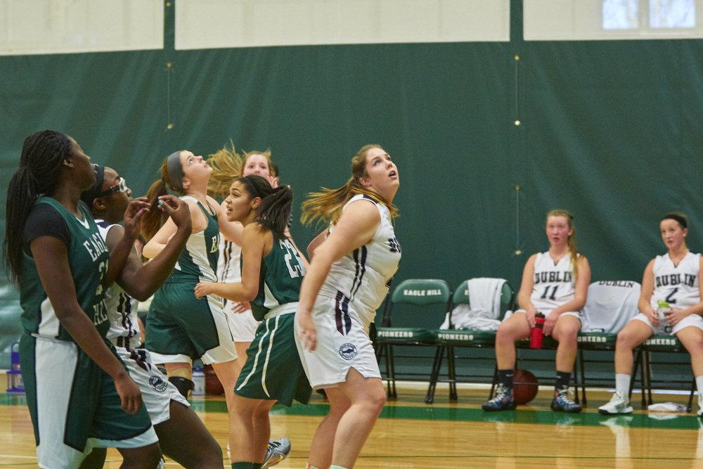 Girls Varsity Basketball vs. Eagle Hill School - 262.jpg