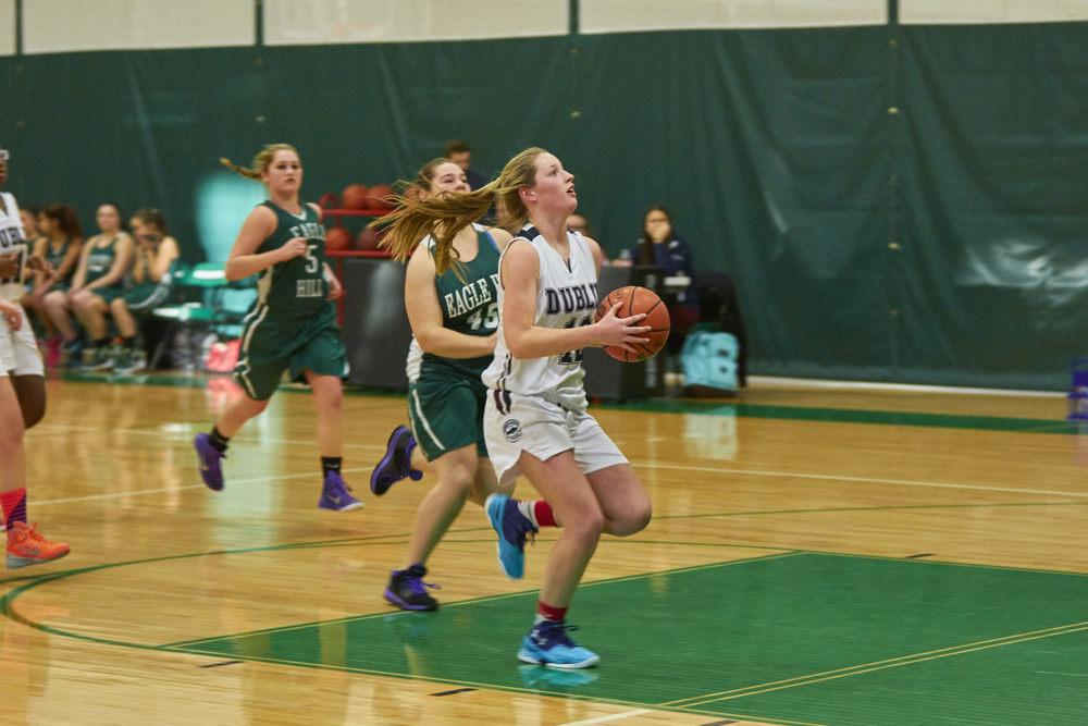 Girls Varsity Basketball vs. Eagle Hill School - 281.jpg