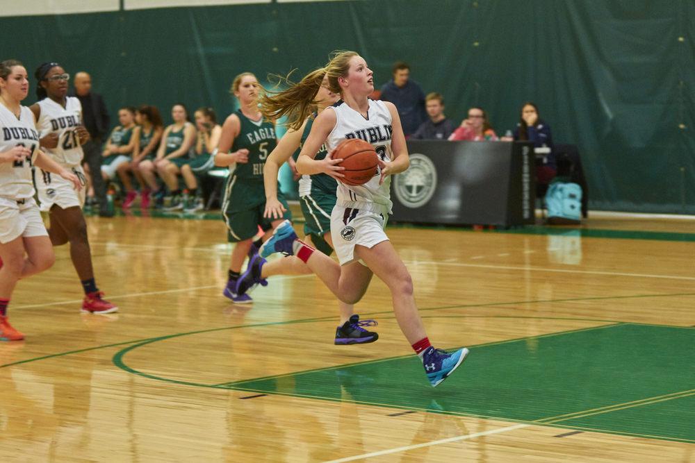 Girls Varsity Basketball vs. Eagle Hill School - 280.jpg