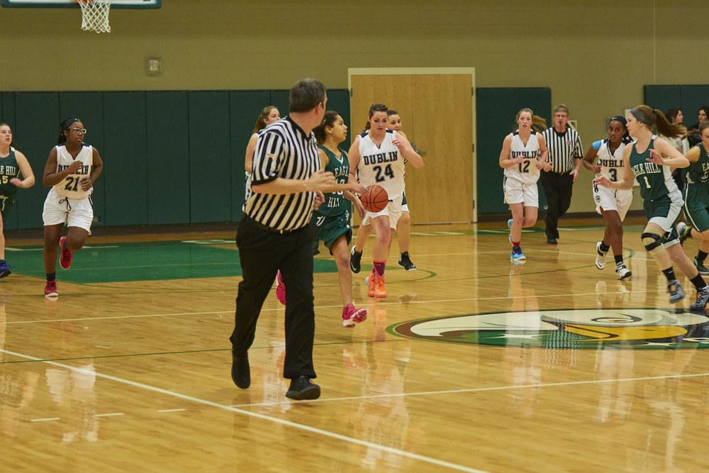 Girls Varsity Basketball vs. Eagle Hill School - 289.jpg
