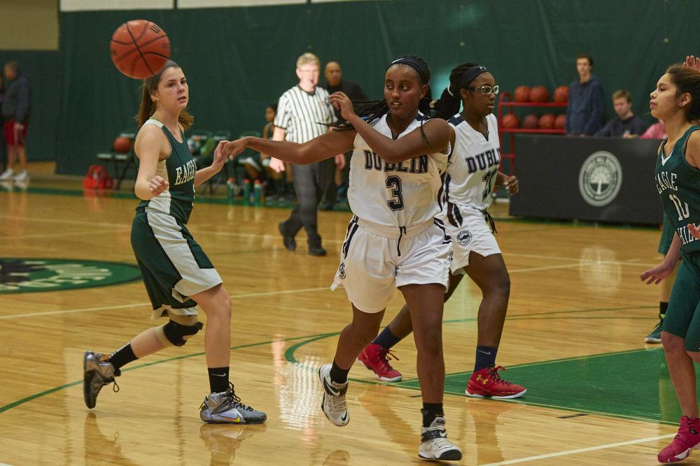 Girls Varsity Basketball vs. Eagle Hill School - 297.jpg