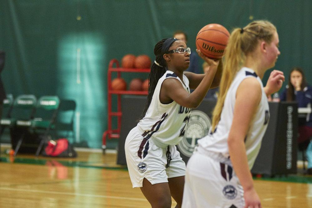 Girls Varsity Basketball vs. Eagle Hill School - 298.jpg