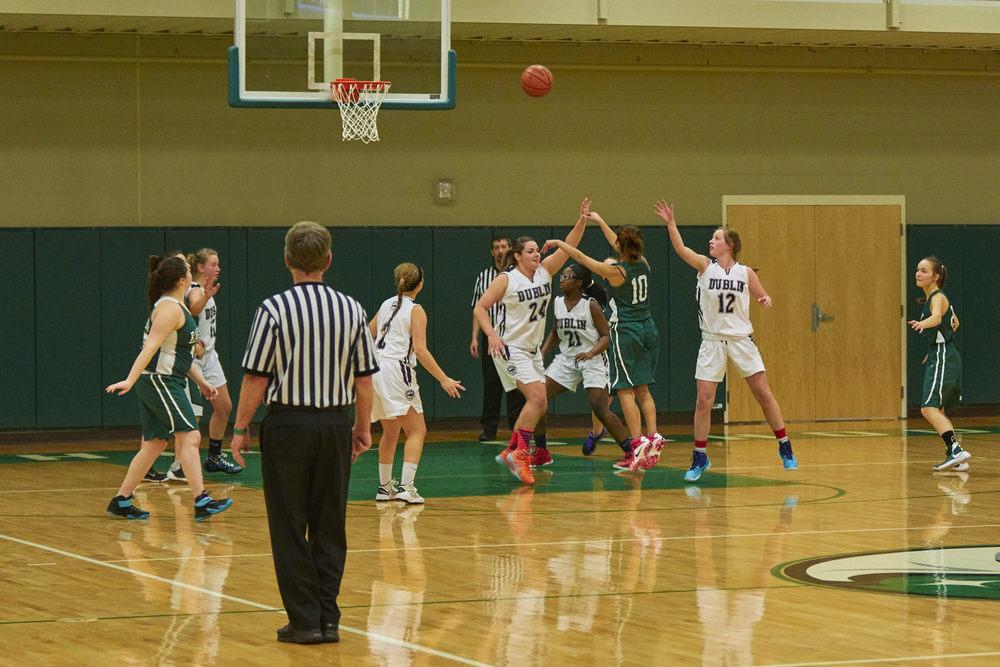 Girls Varsity Basketball vs. Eagle Hill School - 317.jpg
