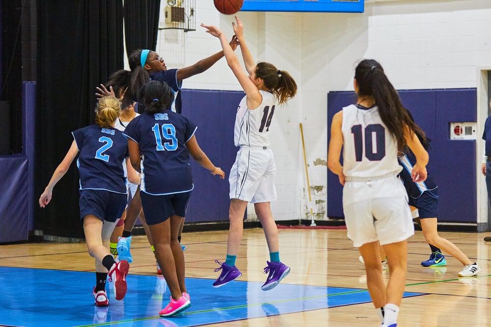 Girls Basketball vs. Stoneleigh Burnham School -  January 9, 2016 1830- Jan 09 2016- Jan 09 2016 - 252.jpg