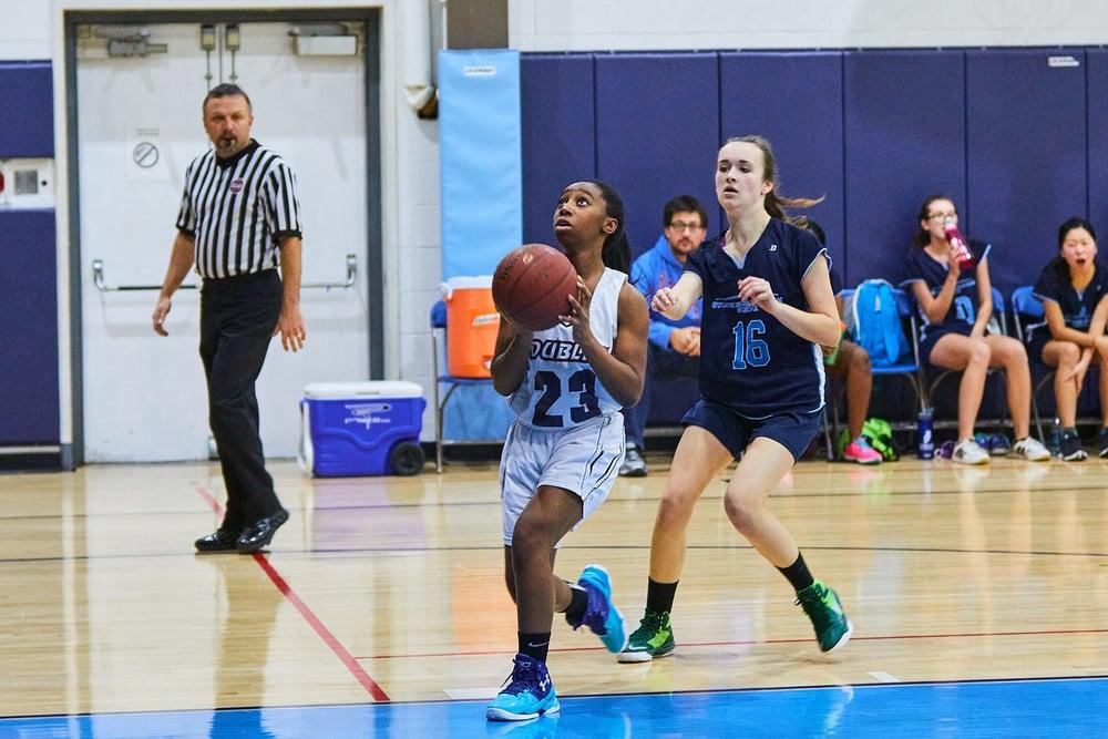Girls Basketball vs. Stoneleigh Burnham School -  January 9, 2016 1913- Jan 09 2016- Jan 09 2016 - 268.jpg