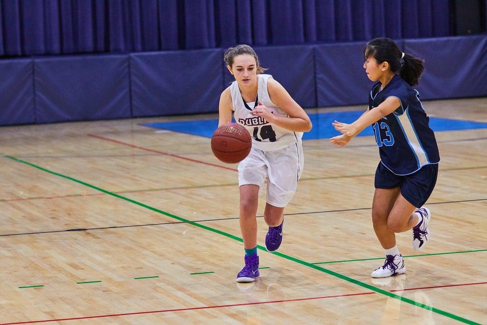 Girls Basketball vs. Stoneleigh Burnham School -  January 9, 2016 1925- Jan 09 2016- Jan 09 2016 - 271.jpg