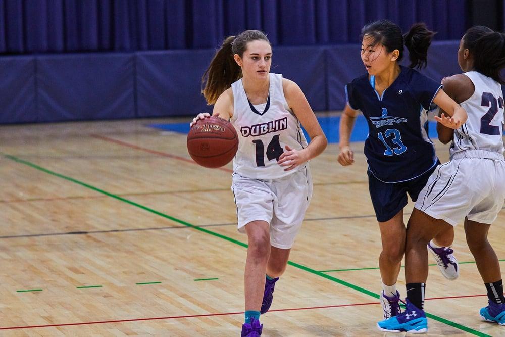 Girls Basketball vs. Stoneleigh Burnham School -  January 9, 2016 1927- Jan 09 2016- Jan 09 2016 - 272.jpg