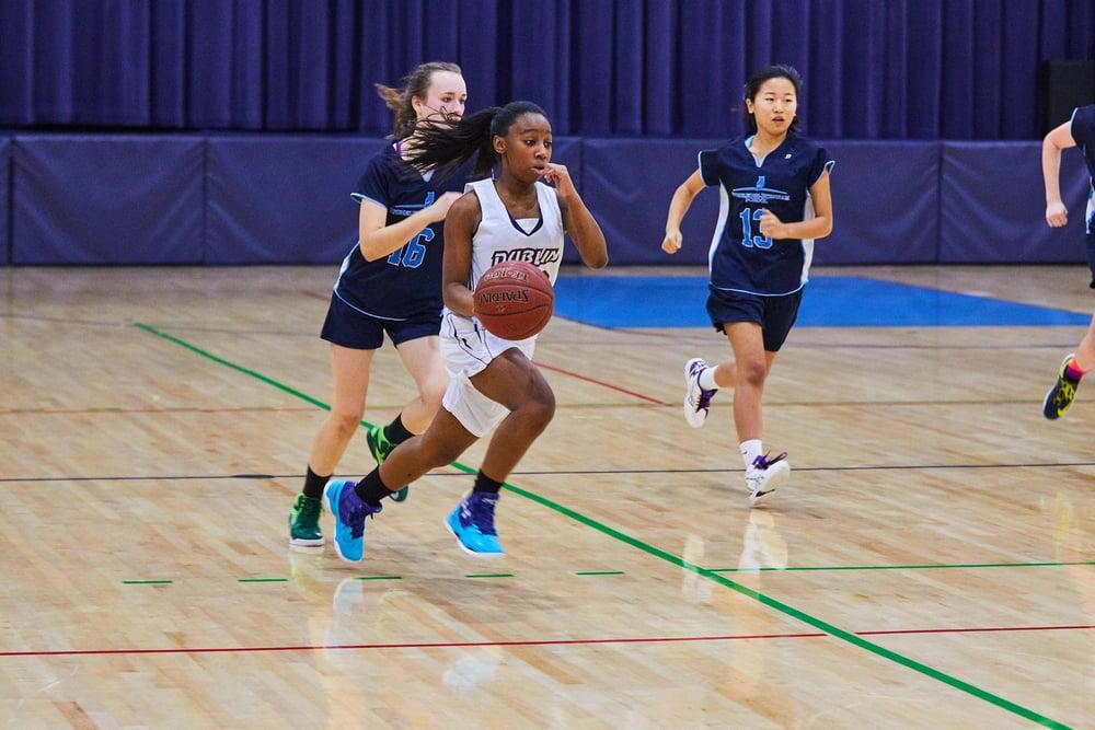 Girls Basketball vs. Stoneleigh Burnham School -  January 9, 2016 1944- Jan 09 2016- Jan 09 2016 - 275.jpg