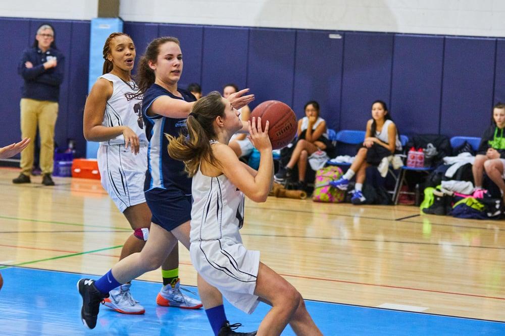Girls Basketball vs. Stoneleigh Burnham School -  January 9, 2016 1990- Jan 09 2016- Jan 09 2016 - 283.jpg