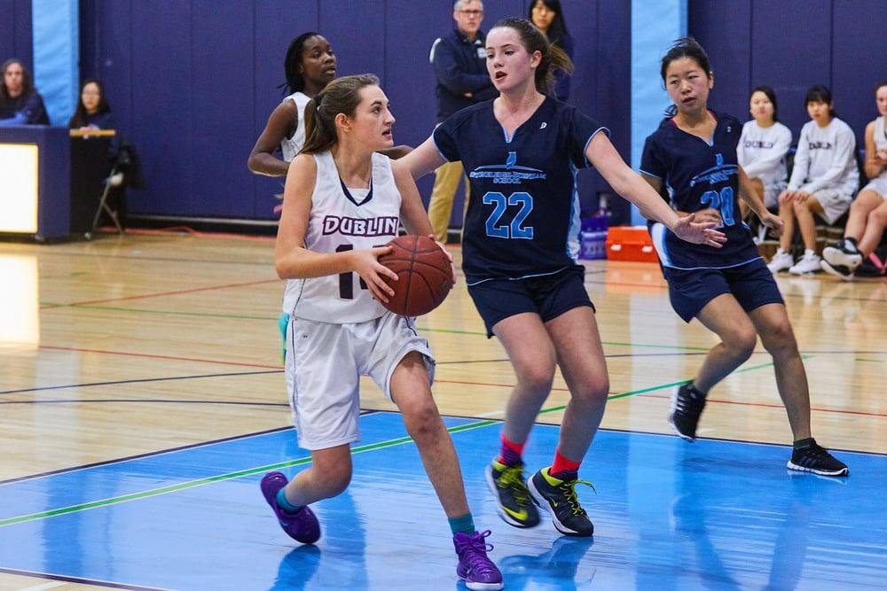 Girls Basketball vs. Stoneleigh Burnham School -  January 9, 2016 2004- Jan 09 2016- Jan 09 2016 - 285.jpg