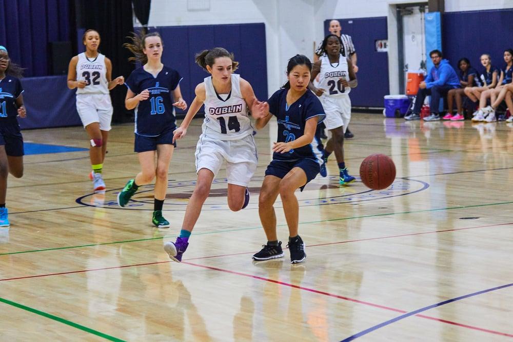 Girls Basketball vs. Stoneleigh Burnham School -  January 9, 2016 2012- Jan 09 2016- Jan 09 2016 - 286.jpg