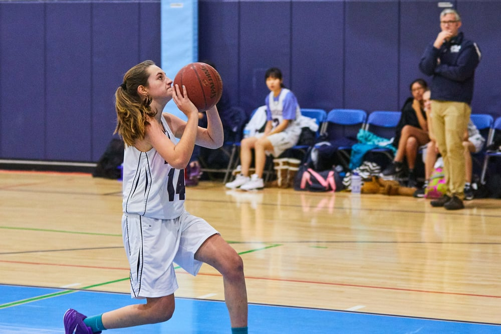 Girls Basketball vs. Stoneleigh Burnham School -  January 9, 2016 2078- Jan 09 2016- Jan 09 2016 - 294.jpg