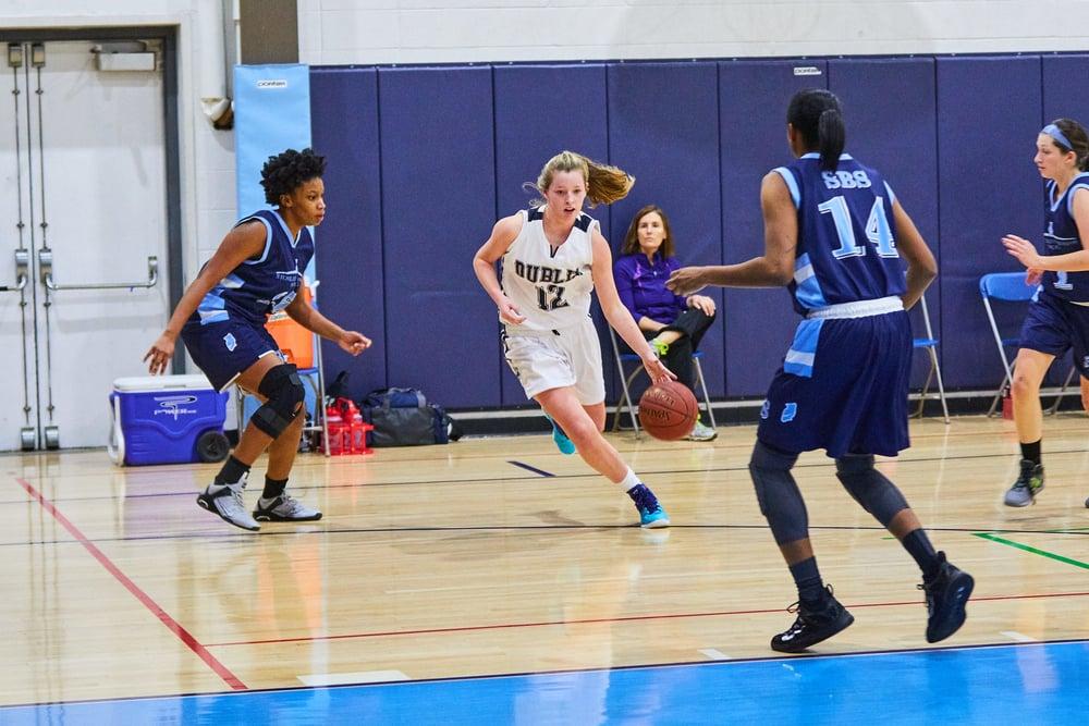 Girls Basketball vs. Stoneleigh Burnham School -  January 9, 2016 2295- Jan 09 2016- Jan 09 2016 - 334.jpg