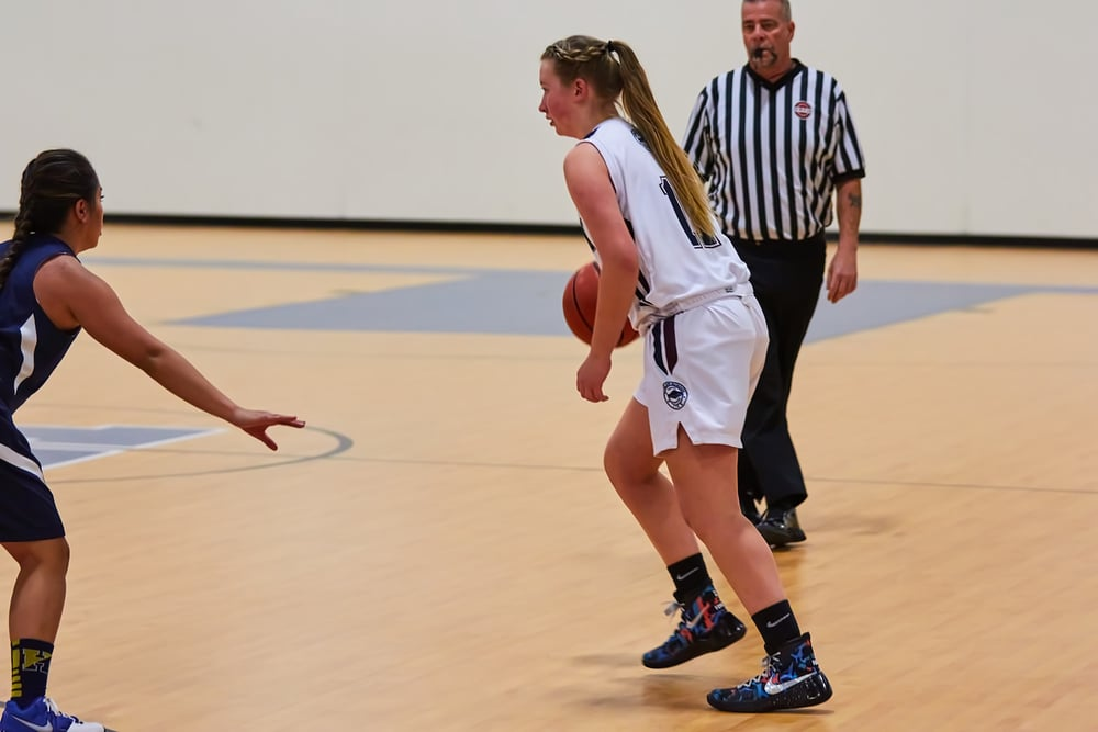 Girls Varsity Basketball vs. The Hyde School - January 13, 2015 - 2724- Jan 13 2016- Jan 13 2016 - 458.jpeg