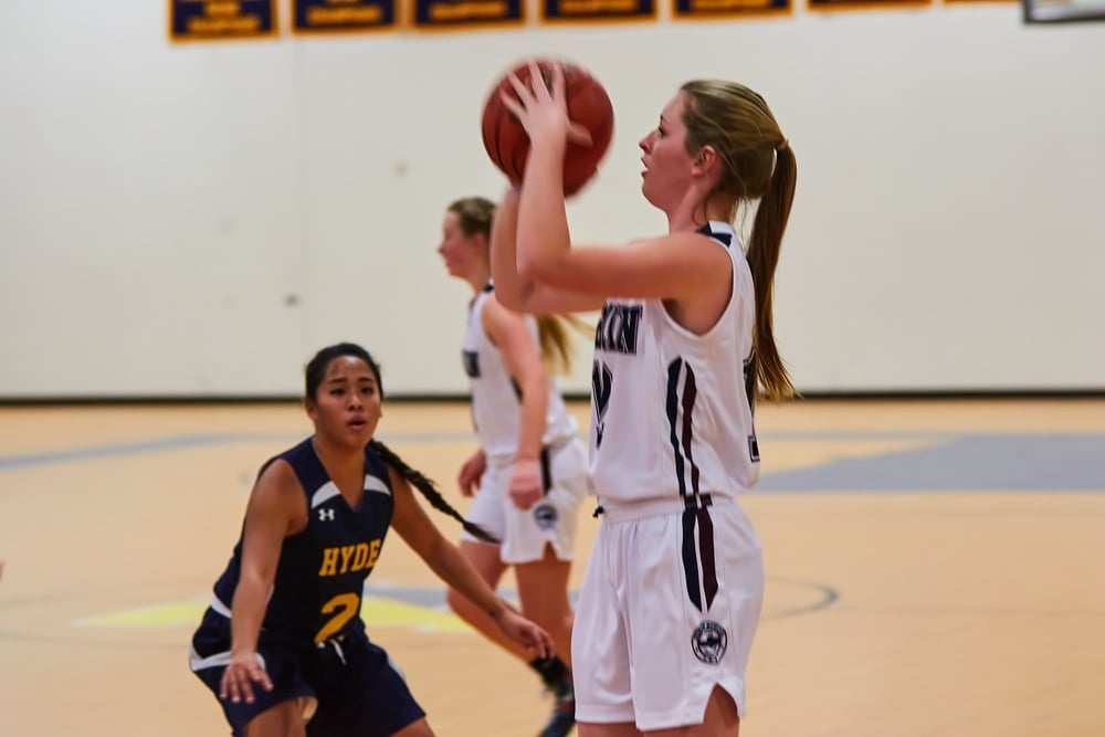 Girls Varsity Basketball vs. The Hyde School - January 13, 2015 - 2728- Jan 13 2016- Jan 13 2016 - 459.jpeg