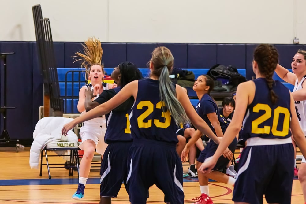 Girls Varsity Basketball vs. The Hyde School - January 13, 2015 - 2714- Jan 13 2016- Jan 13 2016 - 457.jpeg