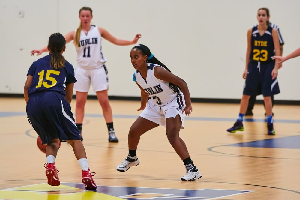 Girls Varsity Basketball vs. The Hyde School - January 13, 2015 - 2733- Jan 13 2016- Jan 13 2016 - 461.jpeg