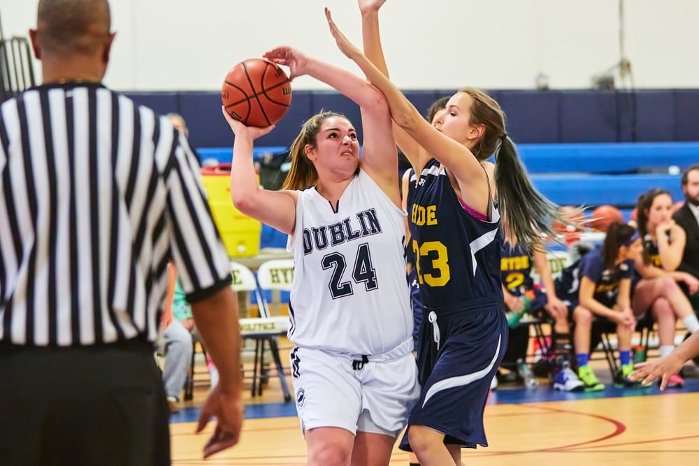 Girls Varsity Basketball vs. The Hyde School - January 13, 2015 - 2736- Jan 13 2016- Jan 13 2016 - 463.jpeg