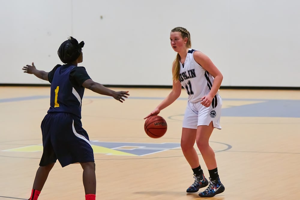 Girls Varsity Basketball vs. The Hyde School - January 13, 2015 - 2740- Jan 13 2016- Jan 13 2016 - 465.jpeg