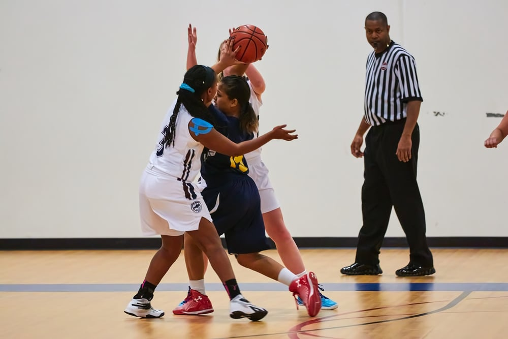 Girls Varsity Basketball vs. The Hyde School - January 13, 2015 - 2750- Jan 13 2016- Jan 13 2016 - 467.jpeg