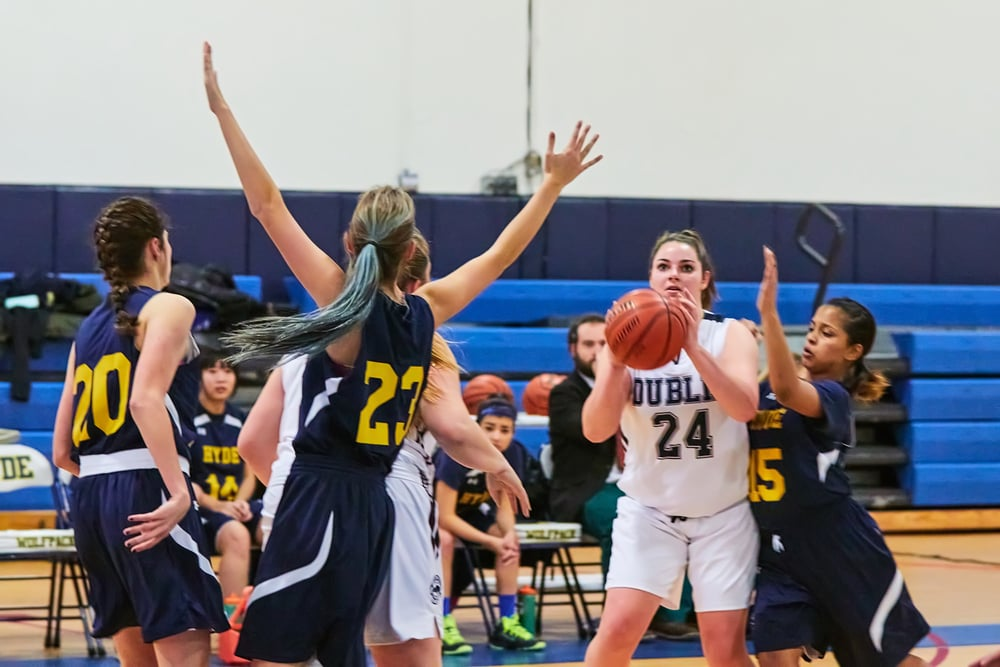 Girls Varsity Basketball vs. The Hyde School - January 13, 2015 - 2741- Jan 13 2016- Jan 13 2016 - 466.jpeg