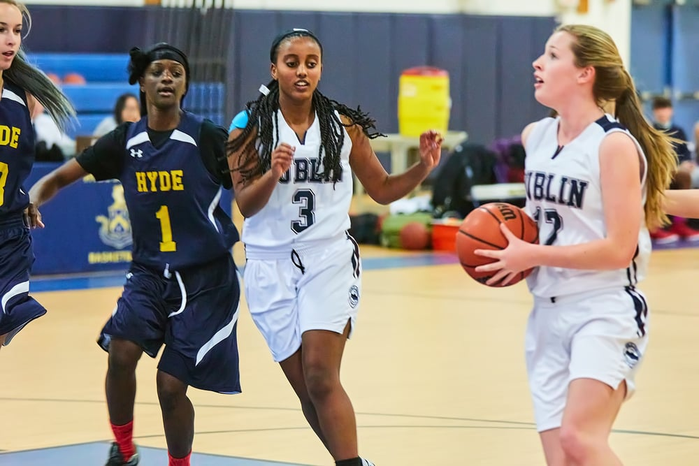 Girls Varsity Basketball vs. The Hyde School - January 13, 2015 - 2756- Jan 13 2016- Jan 13 2016 - 468.jpeg