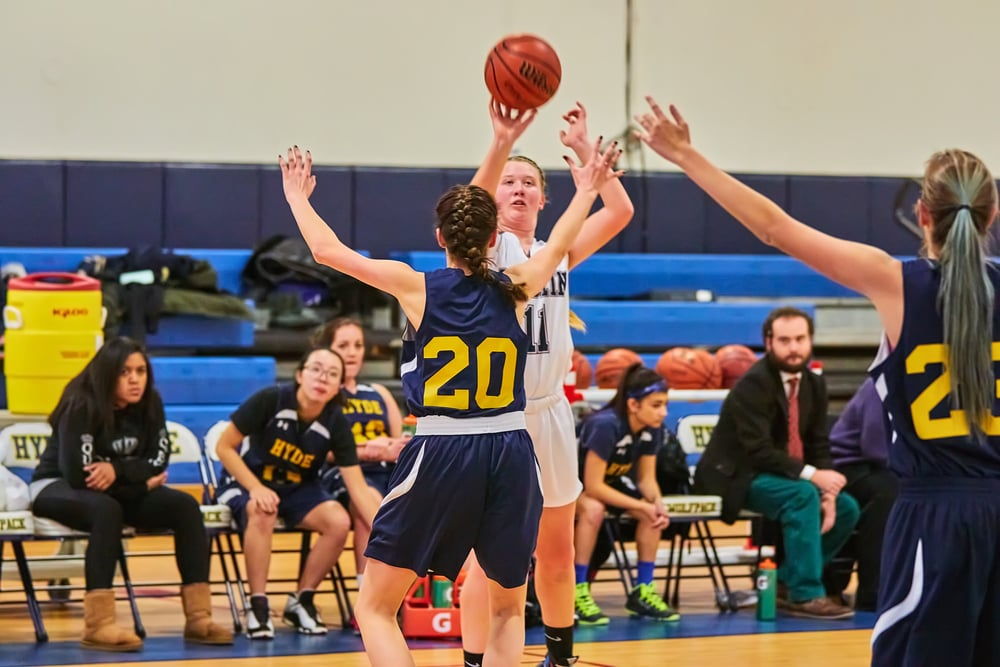 Girls Varsity Basketball vs. The Hyde School - January 13, 2015 - 2767- Jan 13 2016- Jan 13 2016 - 469.jpeg
