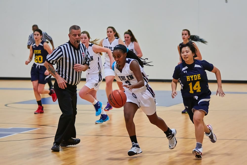 Girls Varsity Basketball vs. The Hyde School - January 13, 2015 - 2773- Jan 13 2016- Jan 13 2016 - 470.jpeg