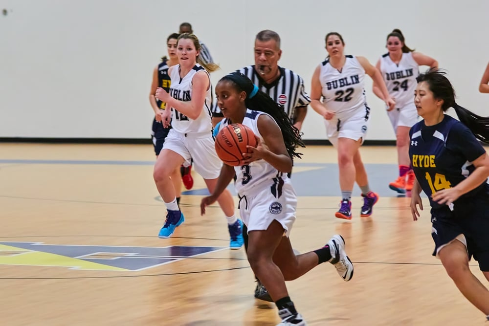 Girls Varsity Basketball vs. The Hyde School - January 13, 2015 - 2776- Jan 13 2016- Jan 13 2016 - 471.jpeg