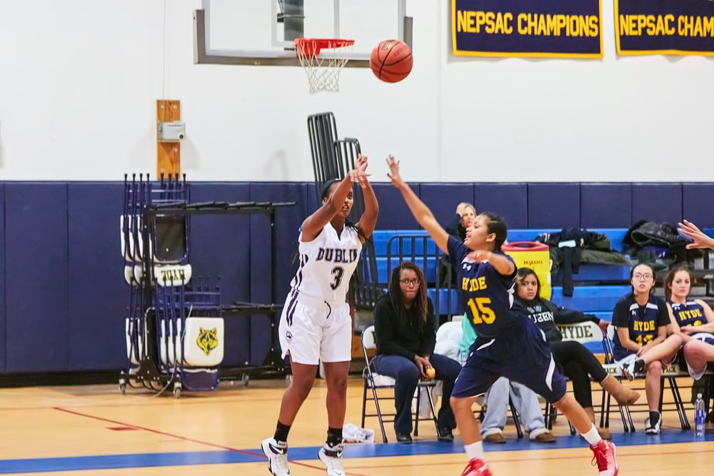 Girls Varsity Basketball vs. The Hyde School - January 13, 2015 - 2785- Jan 13 2016- Jan 13 2016 - 472.jpeg