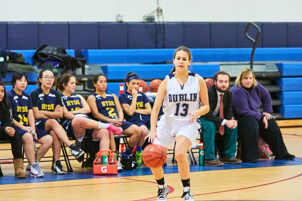 Girls Varsity Basketball vs. The Hyde School - January 13, 2015 - 2788- Jan 13 2016- Jan 13 2016 - 473.jpeg