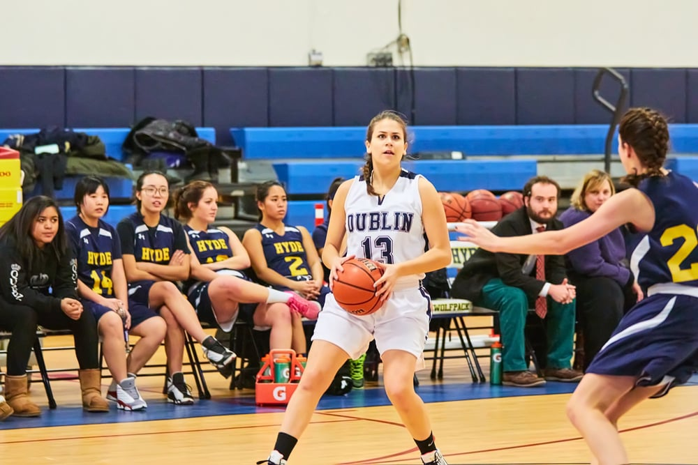 Girls Varsity Basketball vs. The Hyde School - January 13, 2015 - 2791- Jan 13 2016- Jan 13 2016 - 474.jpeg