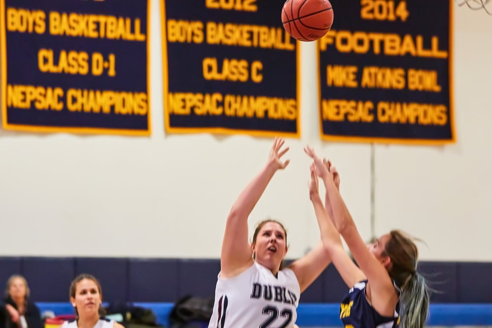 Girls Varsity Basketball vs. The Hyde School - January 13, 2015 - 2794- Jan 13 2016- Jan 13 2016 - 475.jpeg