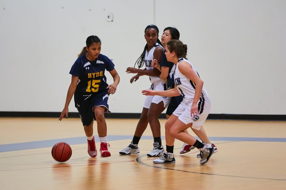 Girls Varsity Basketball vs. The Hyde School - January 13, 2015 - 2821- Jan 13 2016- Jan 13 2016 - 477.jpeg