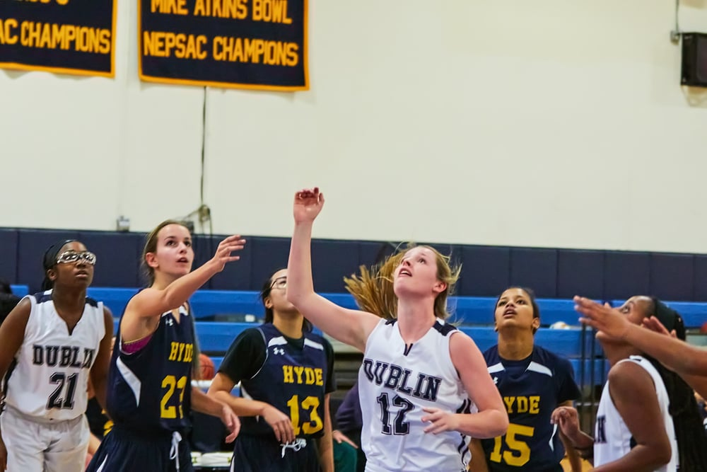 Girls Varsity Basketball vs. The Hyde School - January 13, 2015 - 2817- Jan 13 2016- Jan 13 2016 - 476.jpeg