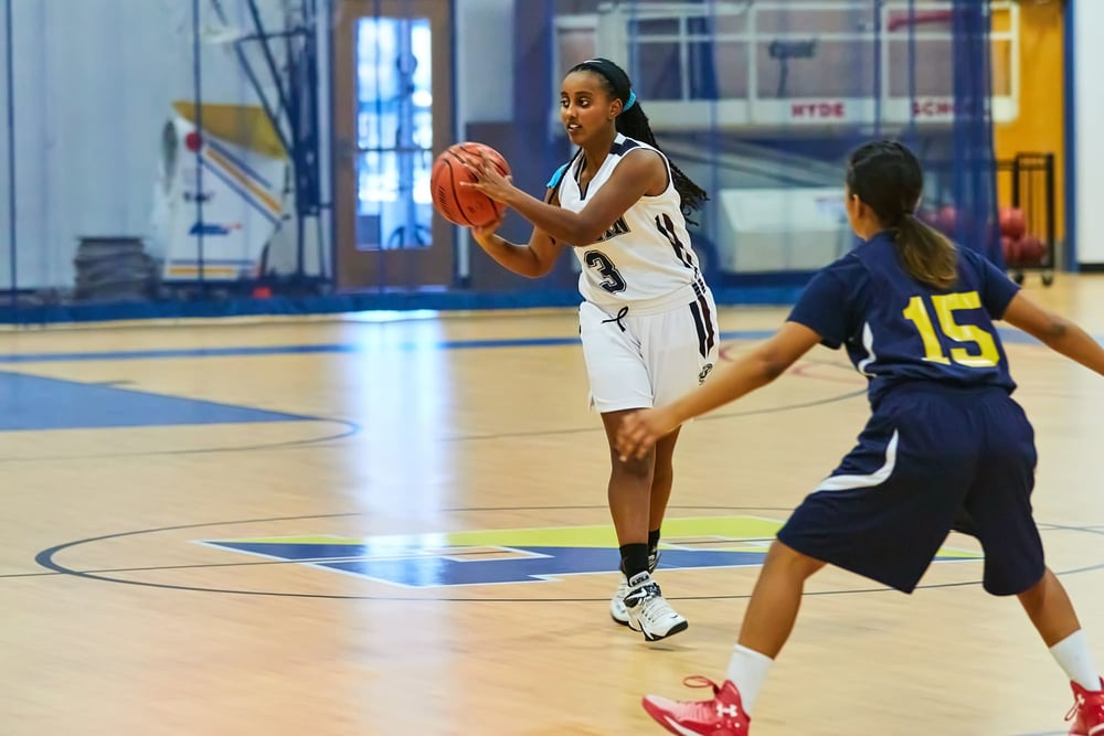 Girls Varsity Basketball vs. The Hyde School - January 13, 2015 - 2830- Jan 13 2016- Jan 13 2016 - 480.jpeg